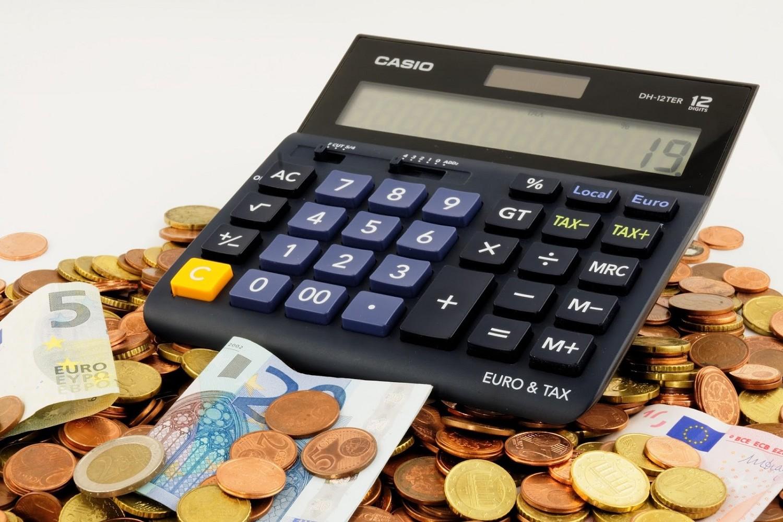 Prestiti personali, finanziamenti online