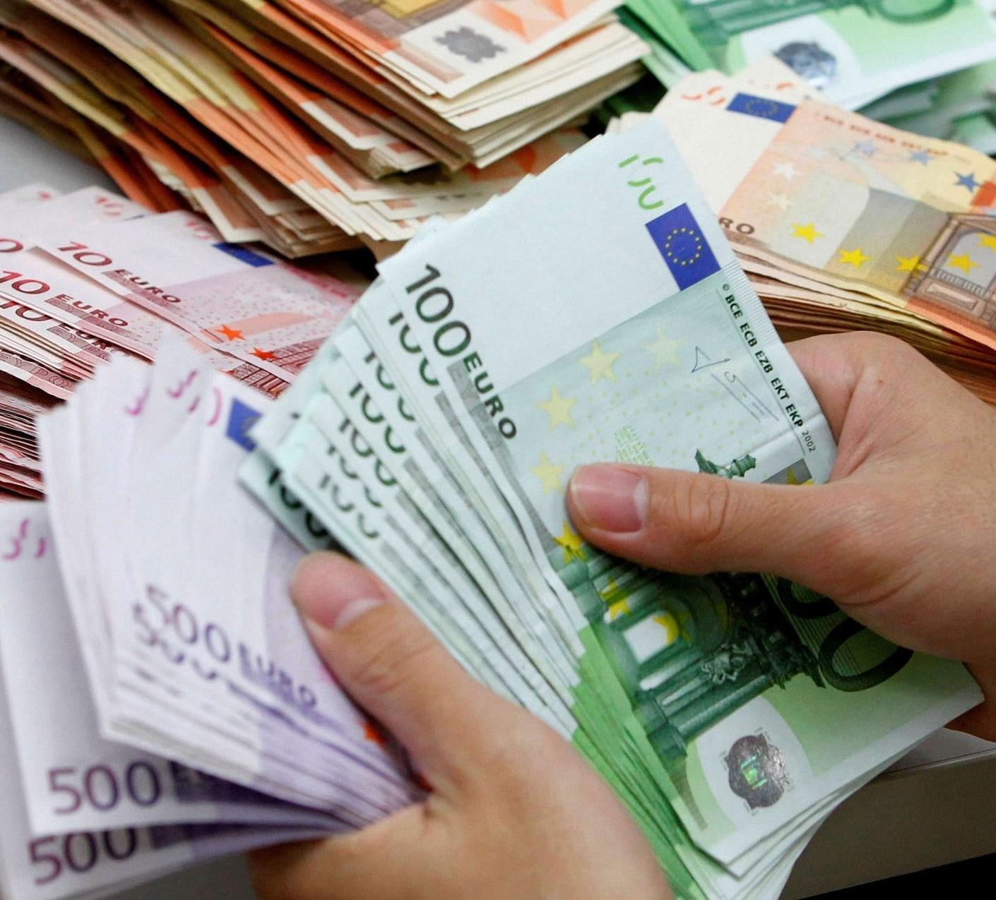Prestiti personali Poste Italiane, Barcl