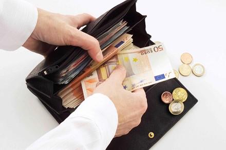 Prestiti personali liquidità migliori Ap