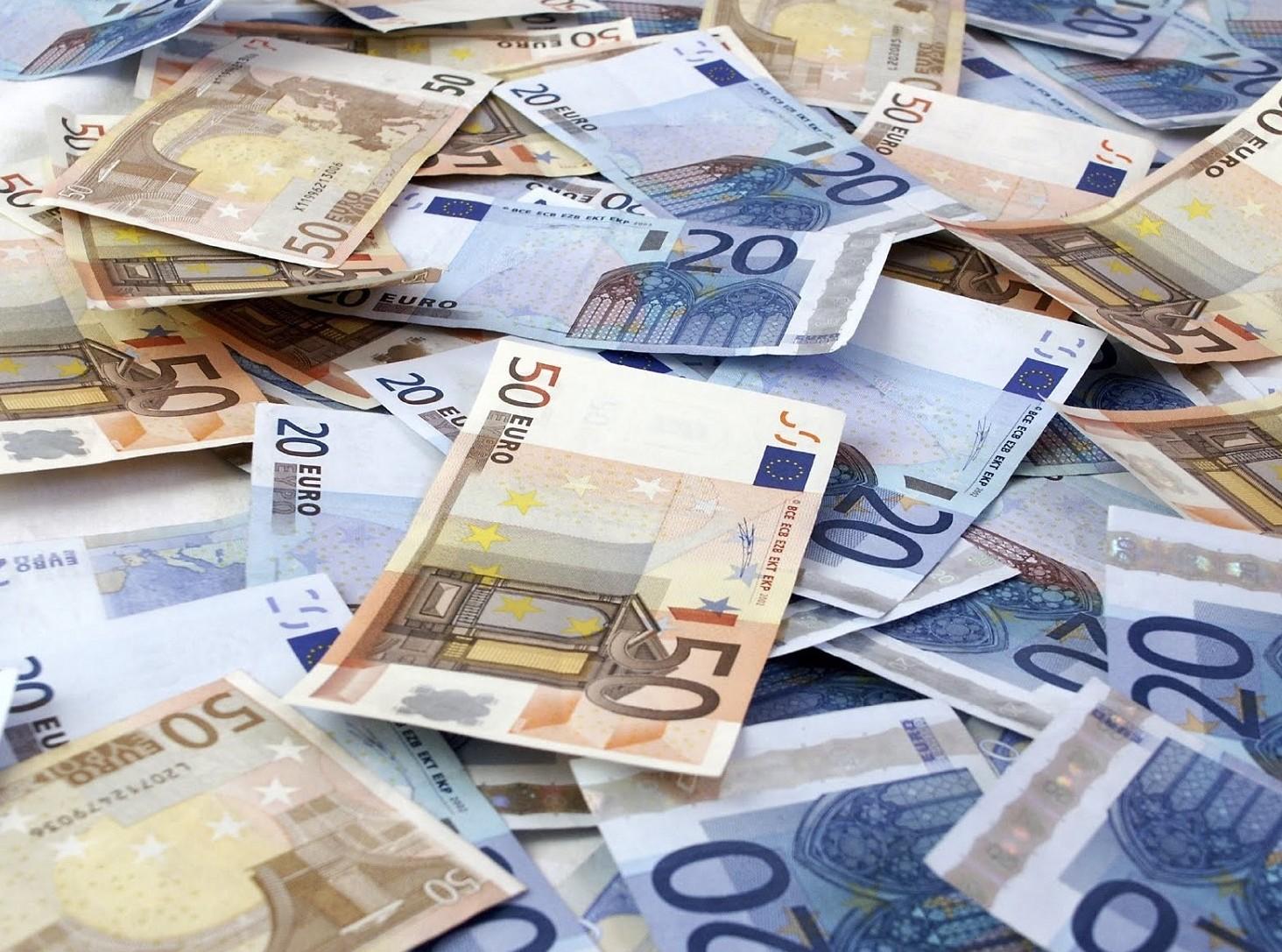Prestiti personali Marzo 2017: offerte m