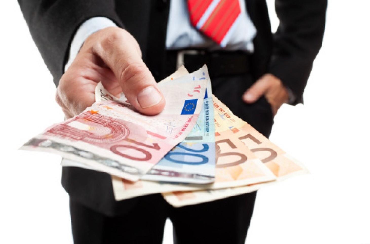 Prestiti personali Marzo 2019 migliori a