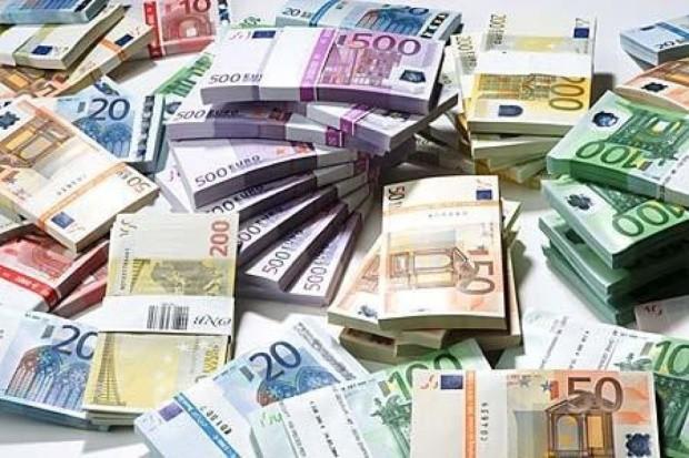 Prestiti personali migliori Settembre 20