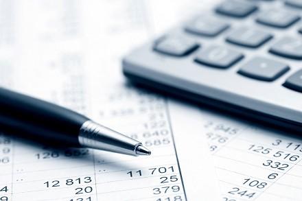 Prestiti personali offerte migliori otto
