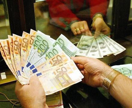 Prestiti personali online veloci, immedi