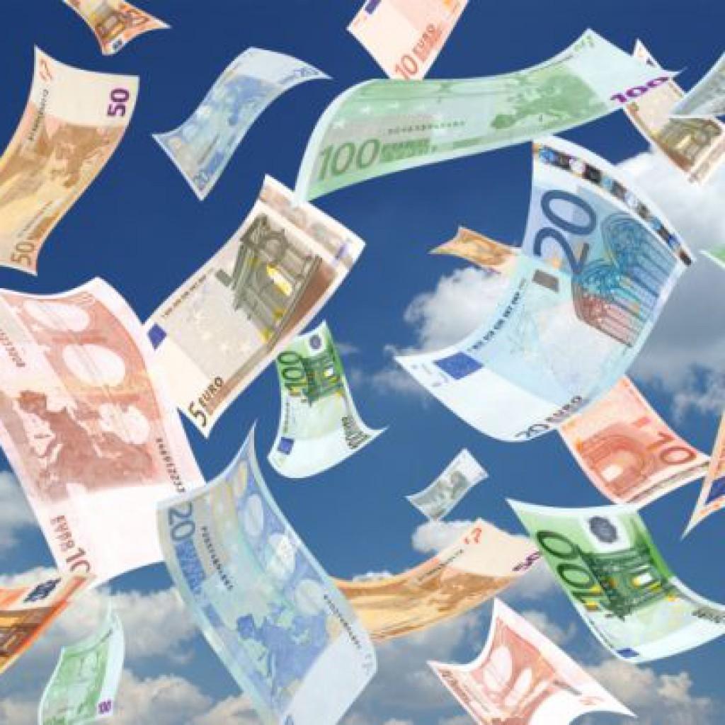Prestiti personali senza busta paga e ga