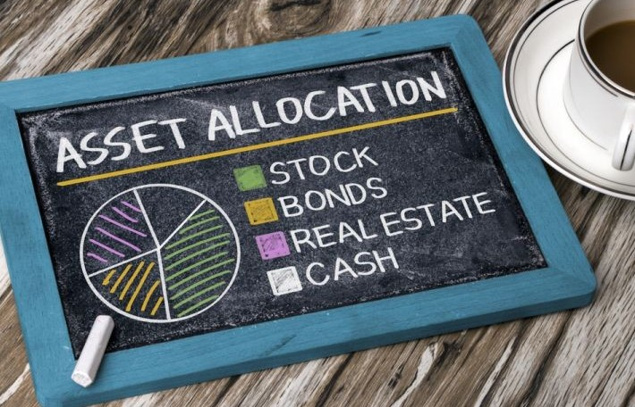 Borsa e Azioni 2017: quali azioni compra