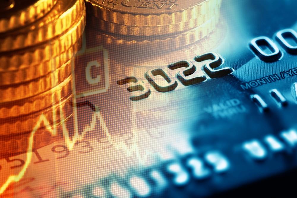 Previsioni Borse, obbligazioni, titoli d