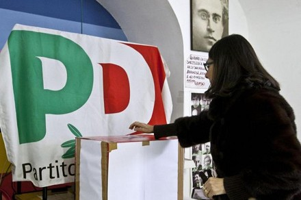 Primarie Pd Milano sindaco risultati uff