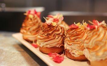 Antipasti primi piatti secondi dolci ricette di natale tradizionali originali tante idee - Idee cucina per natale ...