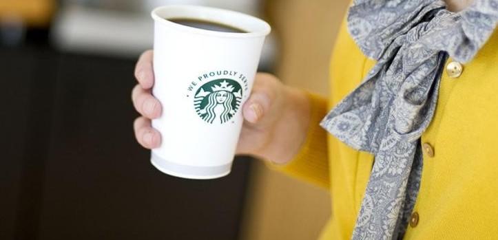 Primo Starbucks in Italia, confermata ap
