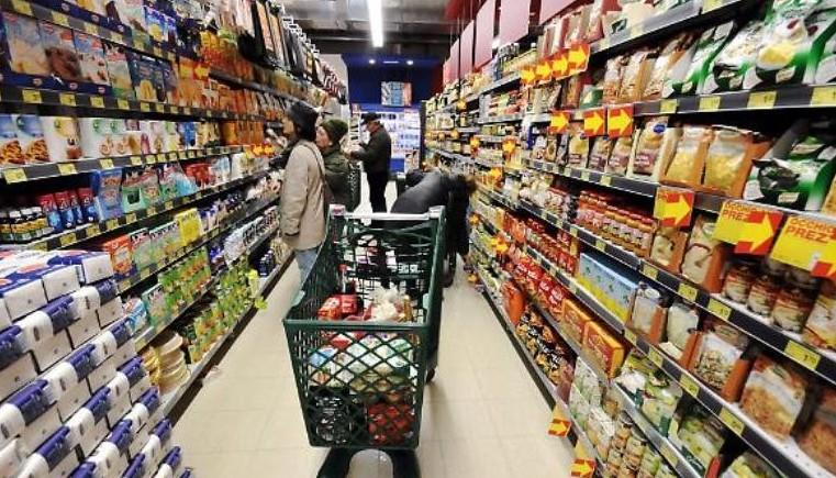 Lidl ritira prodotti ed elenco alimenti