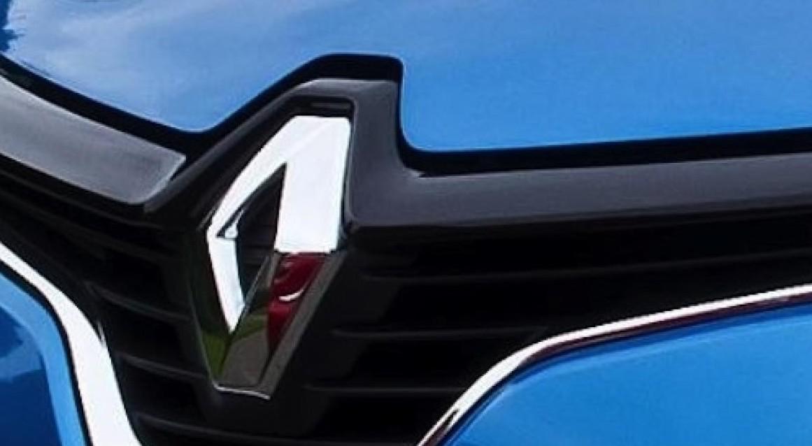 Promozioni e sconti Renault Clio, Nuova