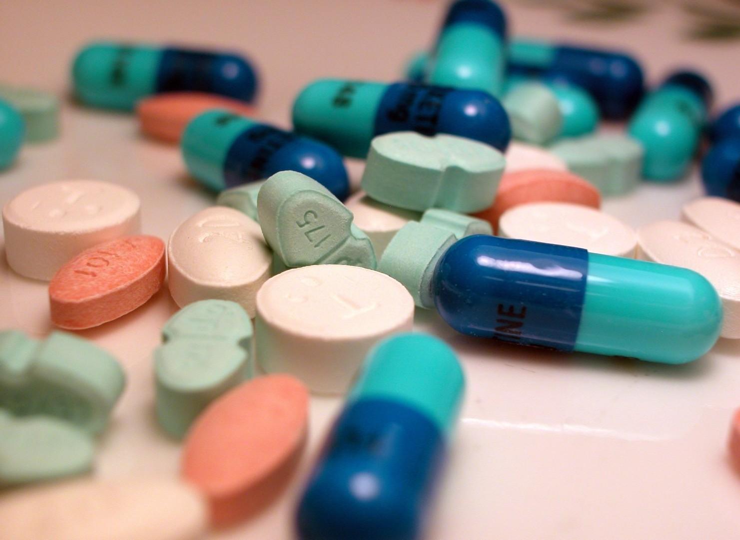Pronto il super-antibiotico dopo 20 anni