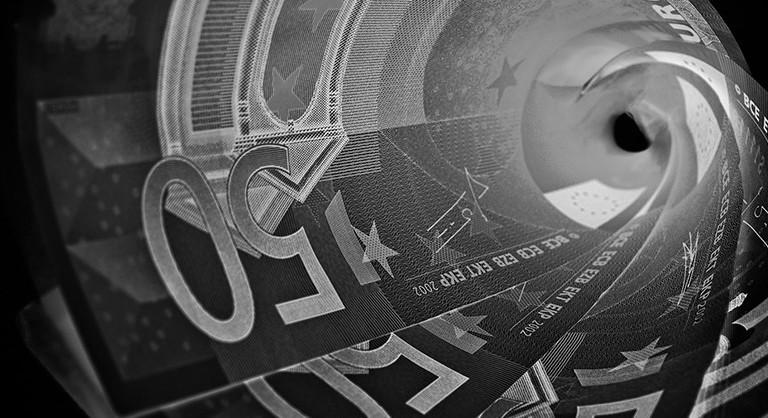Proroga liquidazione Iva 2017: sciopero