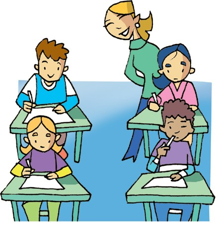 Prove invalsi matematica oggi giovedì 7