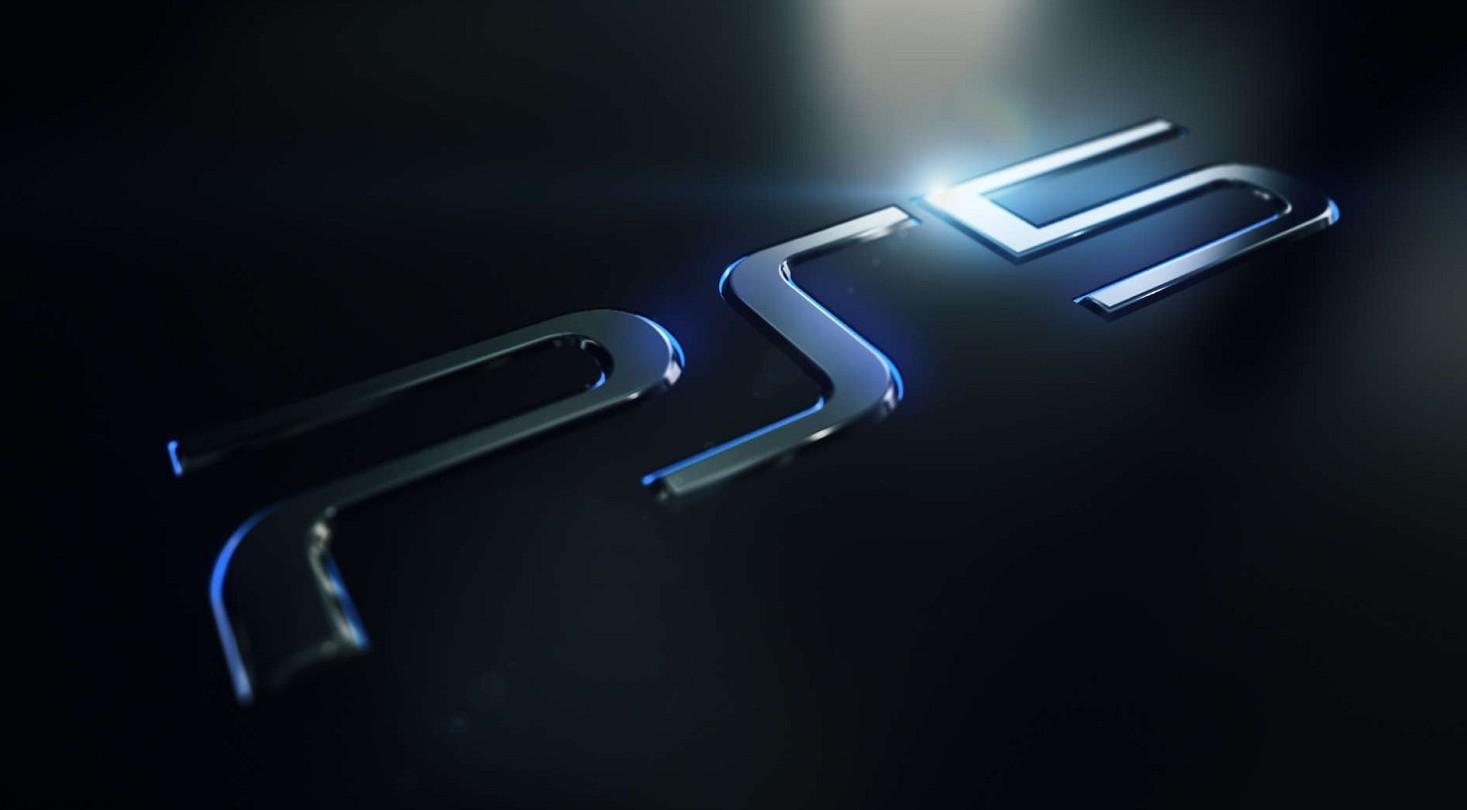 PS5: caratteristiche, prezzo e quando es