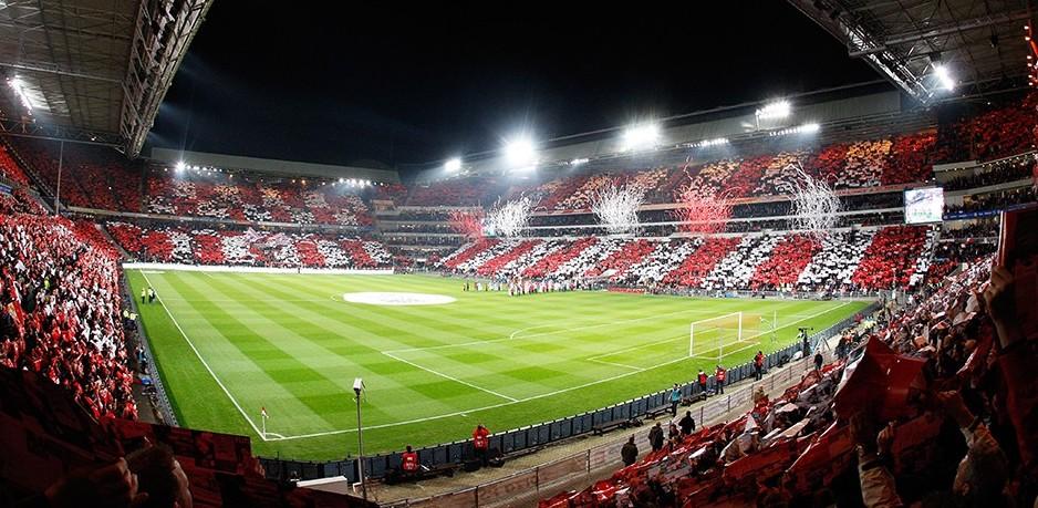 Psv Eindhoven Inter streaming senza abbo