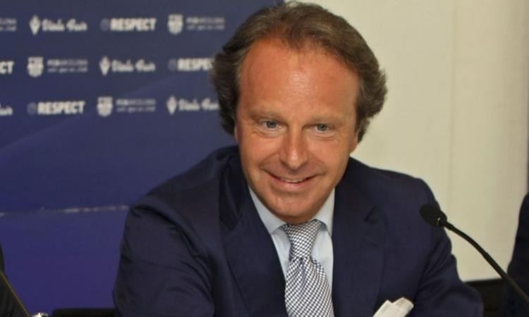 Qarabag-Fiorentina in streaming: come ve