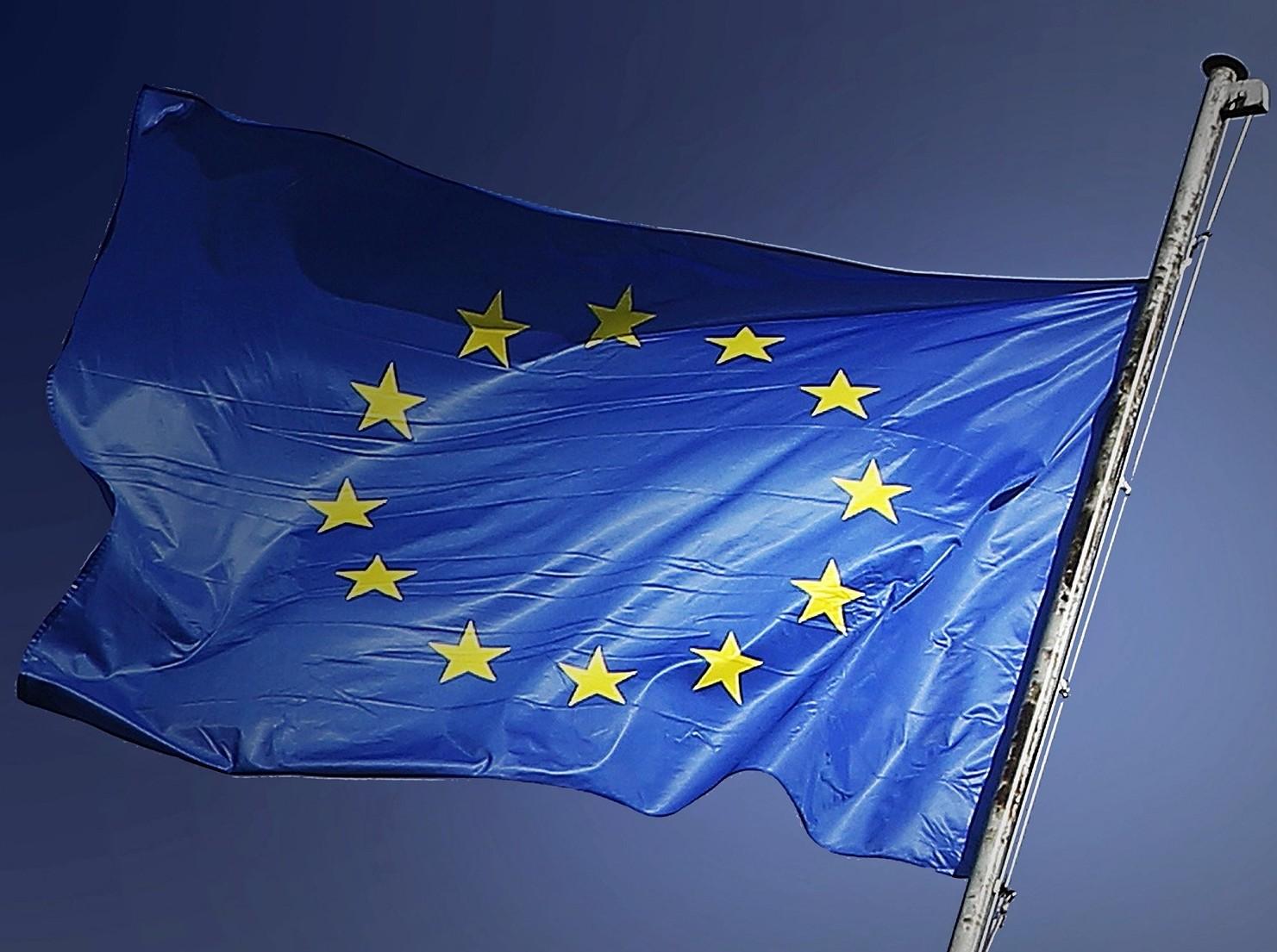 Quanto l'Italia incassa e versa da Europ