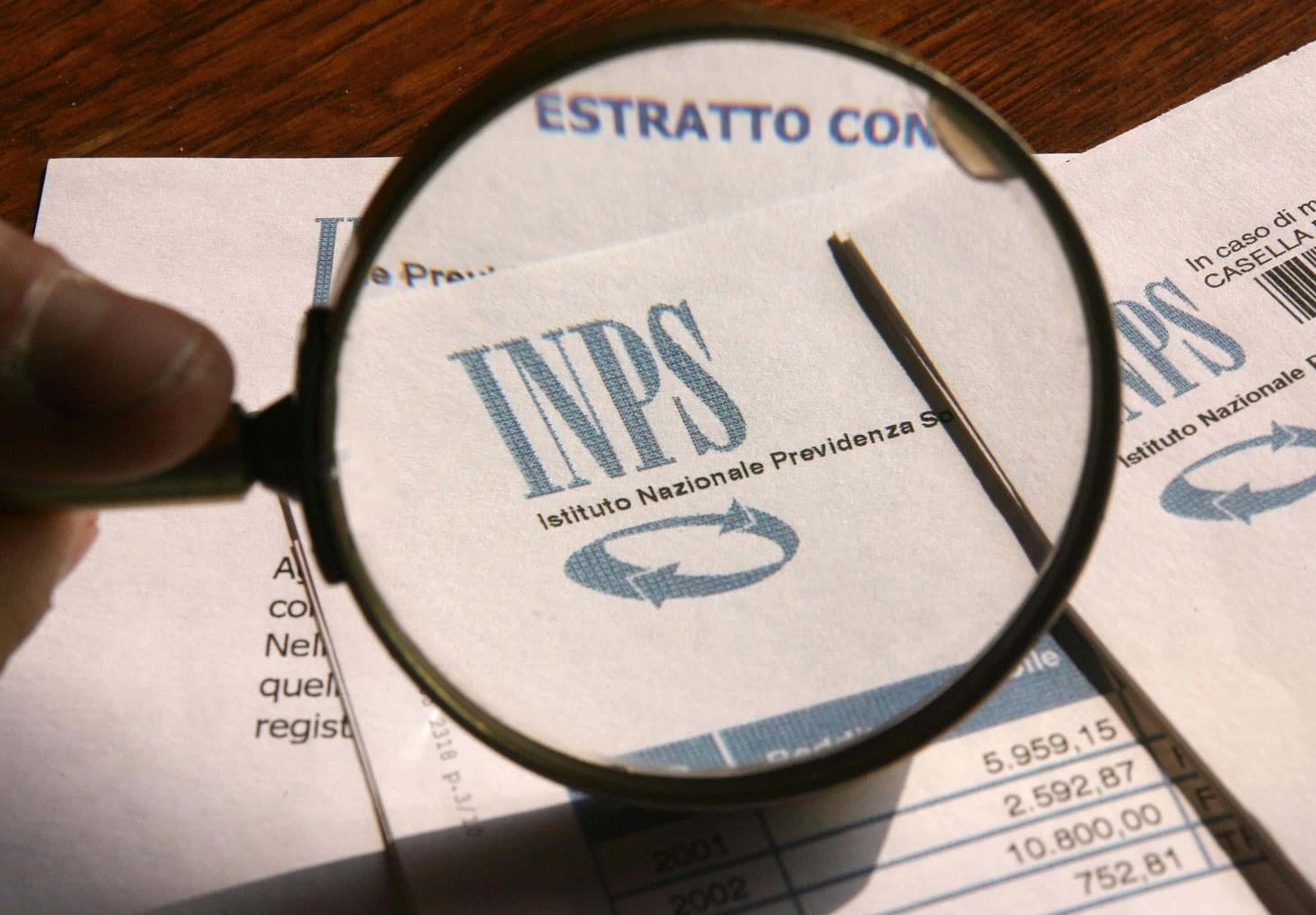 Quota 100 decreto pensioni pubblicato og