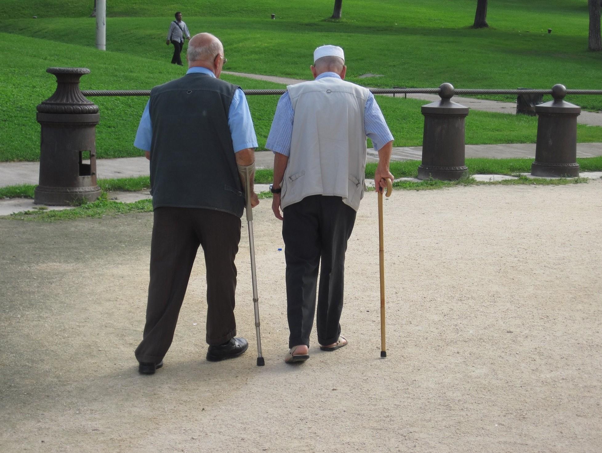 Quota 100, i pro e contro pensione antic