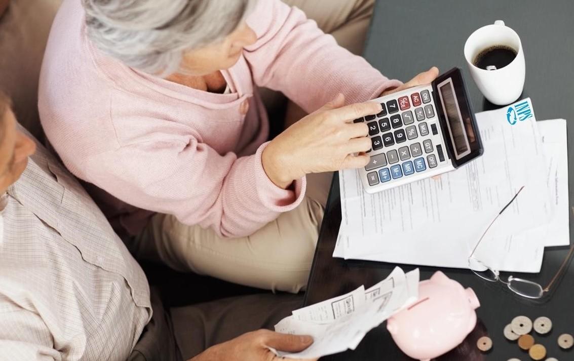 Pensioni, quota 100 subito, quota 41 rin