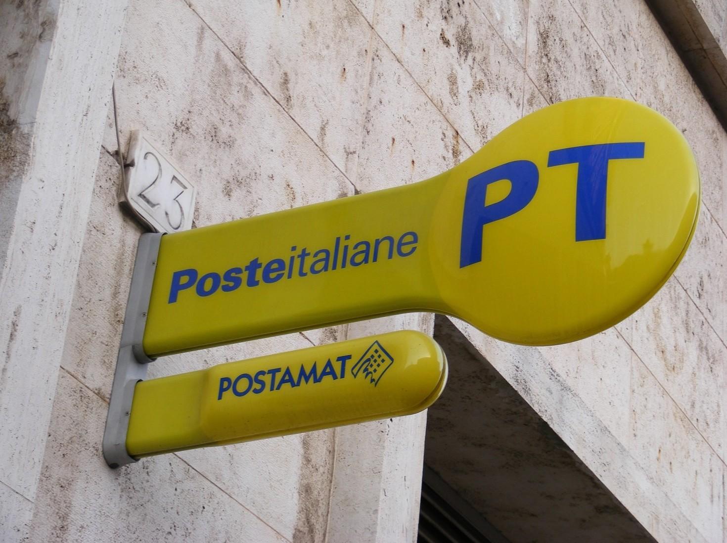 Raccomandata postale, cosa fare se si pe