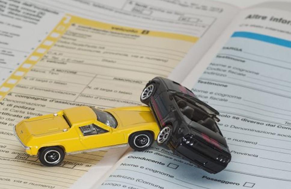 Rc auto 2019 per chi non paga nuova legg