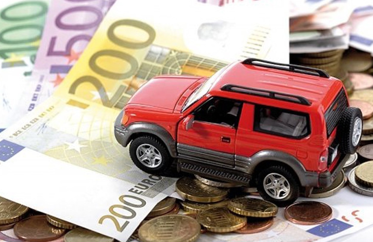 Rc auto: compagnie di assicurazioni con