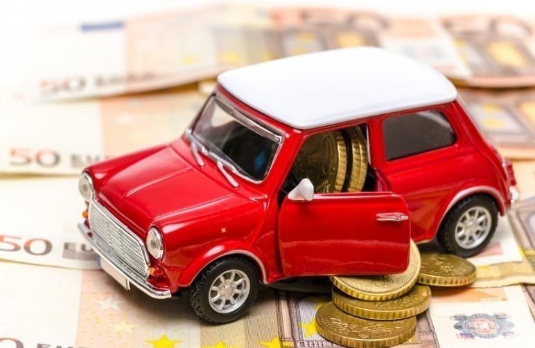 Rc Auto: obblighi contratti assicurazion