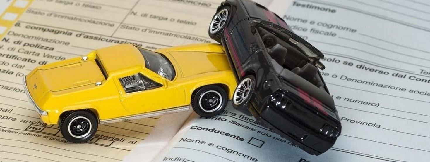 Rc auto, tariffa unica. Cosa cambia e ri