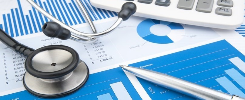 Rc sanitaria, responsabilit� civile sani