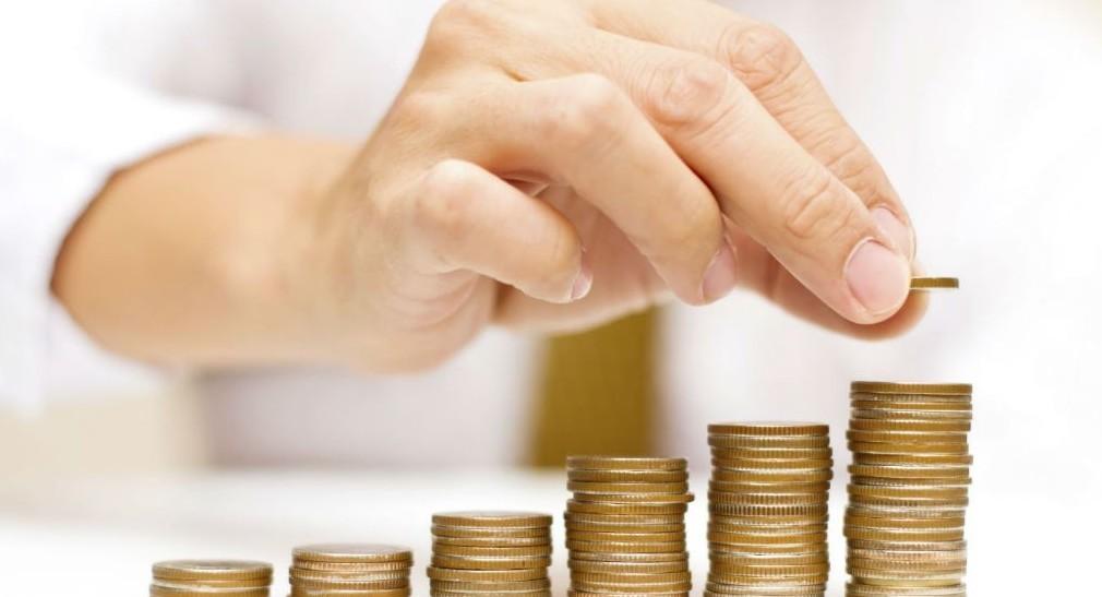Reddito di inclusione: nuovo aiuto per f