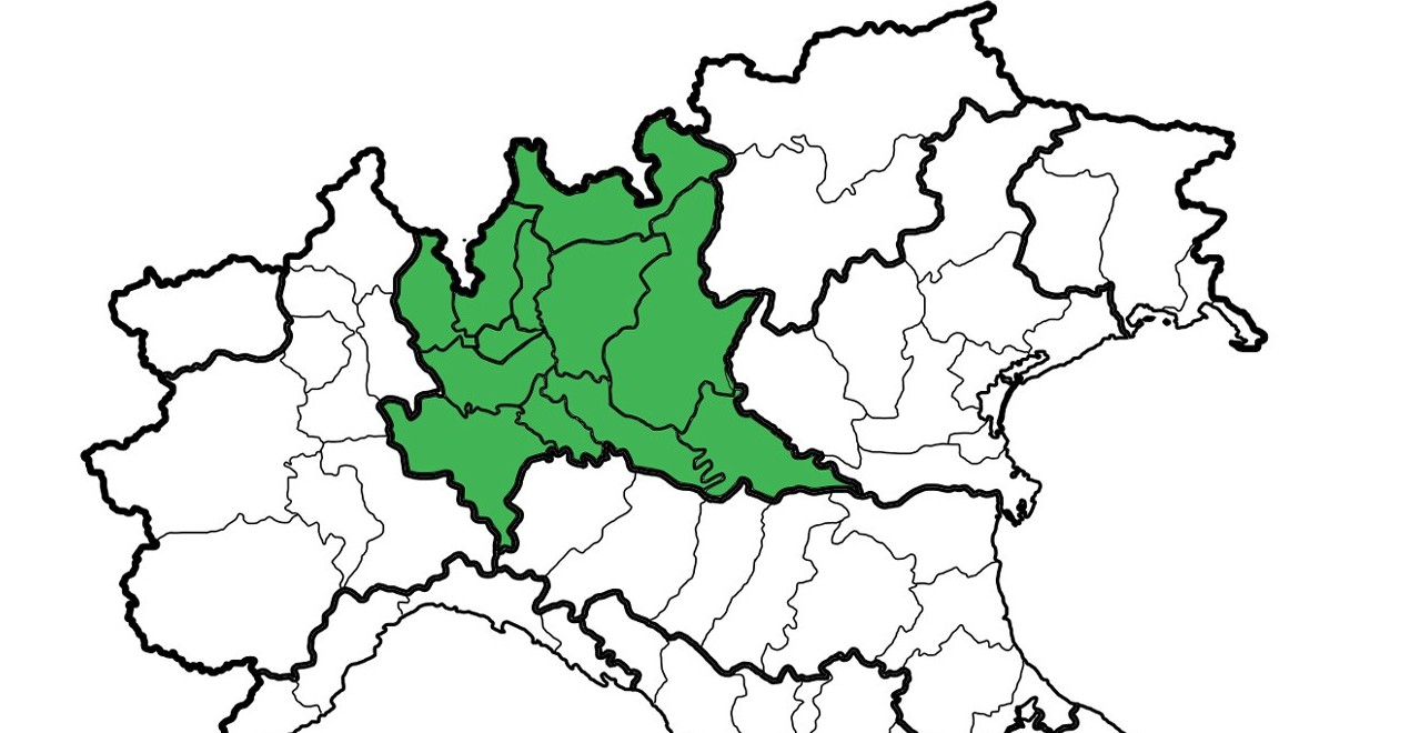 Referendum Autonomia Lombardia: perché s