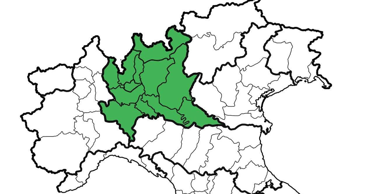 Referendum Autonomia Lombardia: votare s