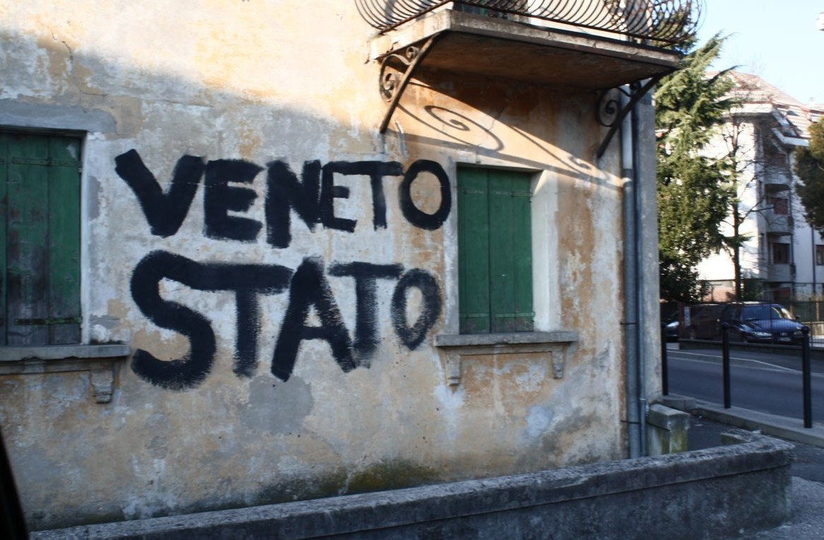 Referendum autonomia Veneto: cosa succed