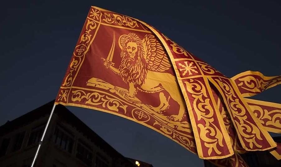 Referendum autonomia Veneto: pro e contr