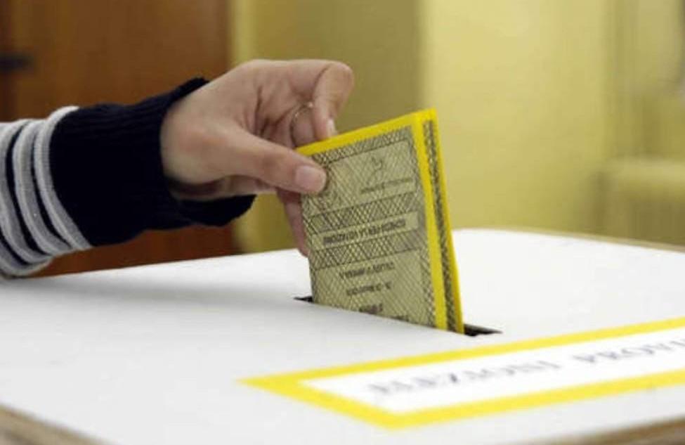 Referendum Autonomia Veneto: votare sì o