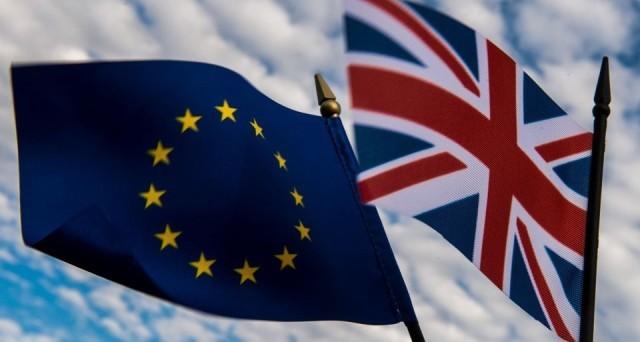 Referendum Brexit Inghilterra risultati