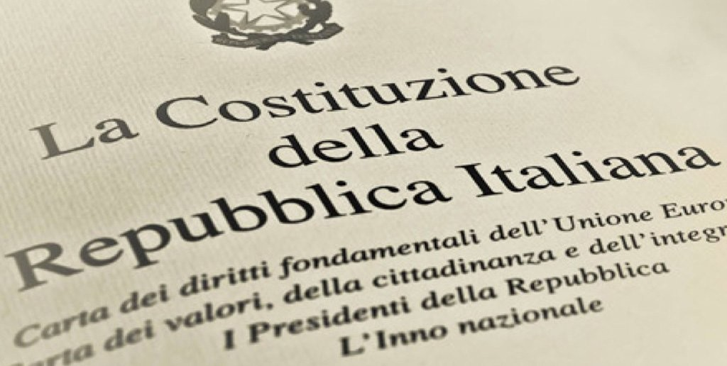 Referendum Costituzionale 2016: atteso p