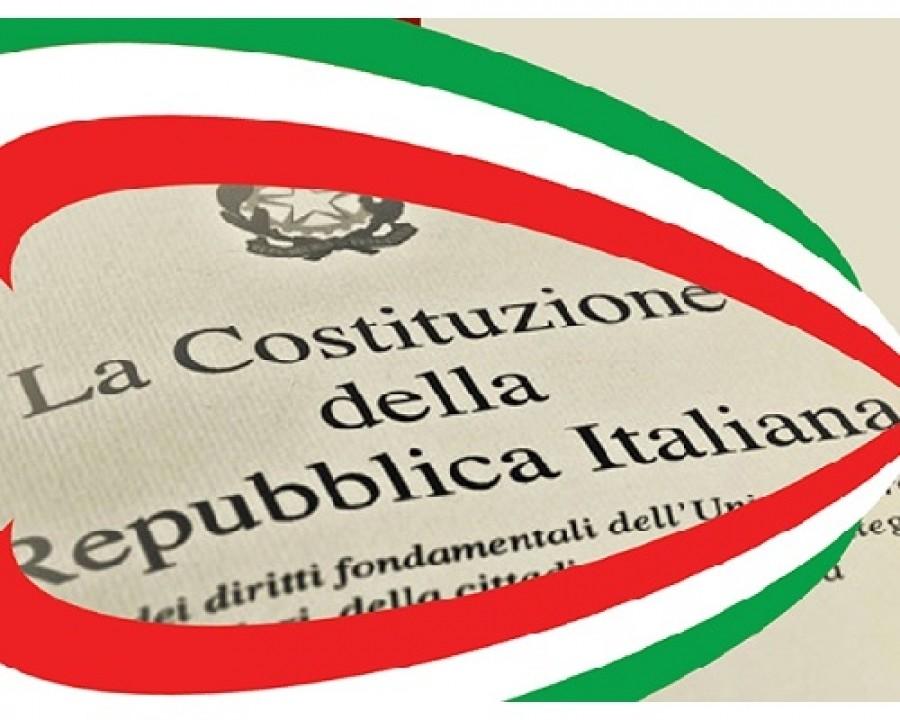 Referendum costituzionale 2016: sì o no: