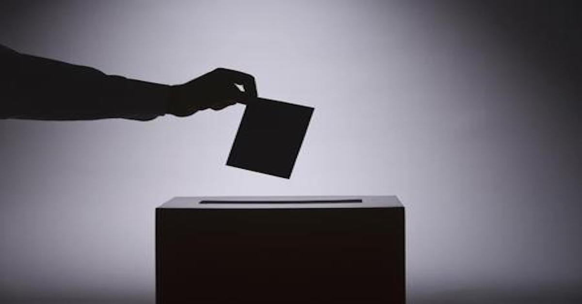 Referendum costituzionale 4 dicembre: so