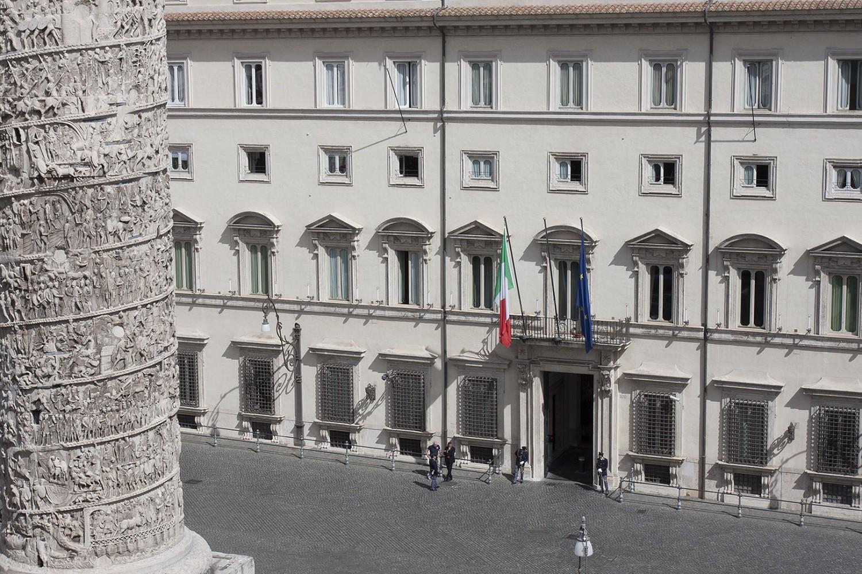 Data referendum ufficiale Governo Renzi