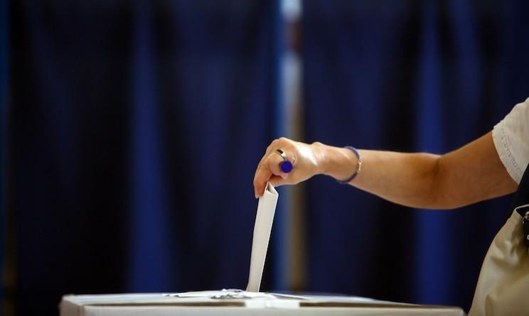 Referendum costitutizionale sondaggi agg