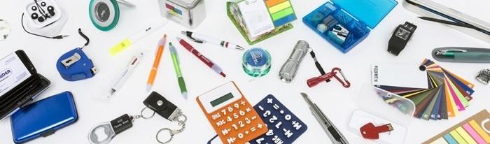 Regali e gadget aziendali convenienti: a