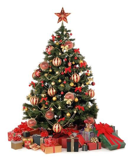 Regali di Natale 2015 bambini, idee per