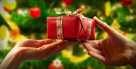 Regali di Natale 2015 economici, a prezz