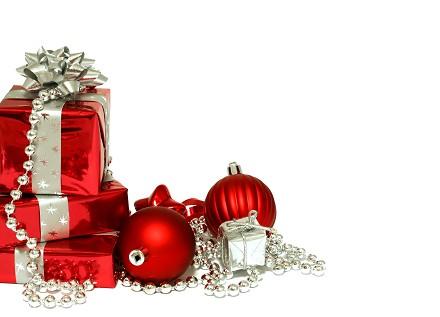 Regali di Natale 2016 originali, simpati
