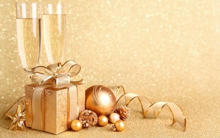 Frasi Auguri di Natale religiose: i mess