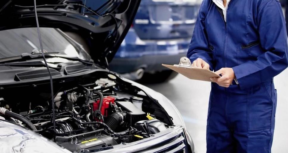 Revisione auto 2019 costi e controlli. N